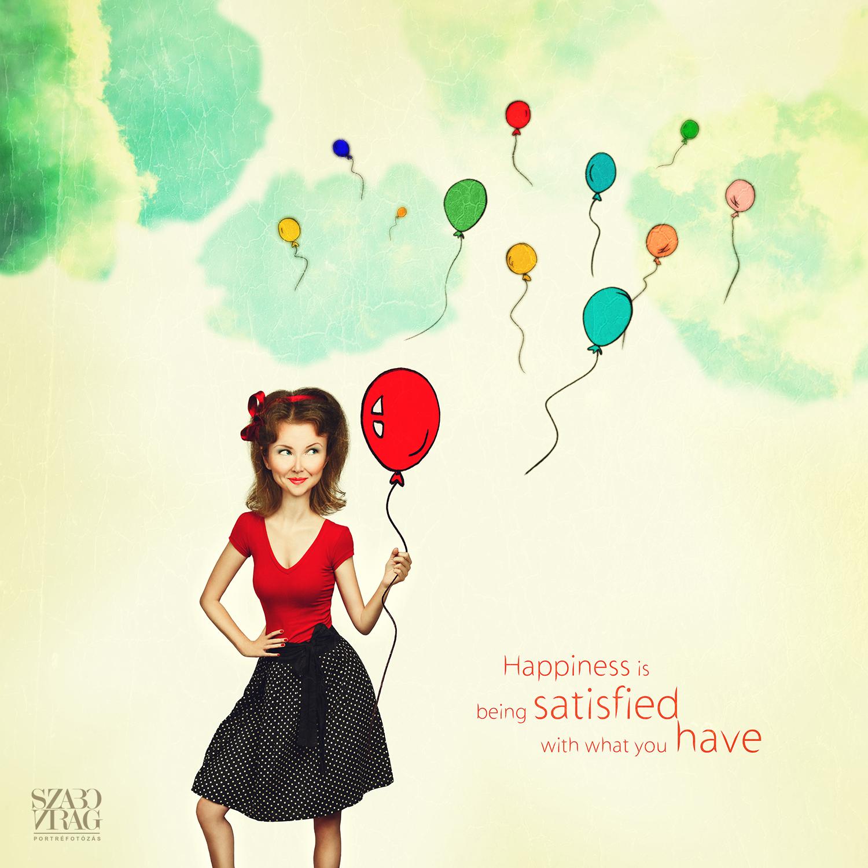 happiness_szabovirag