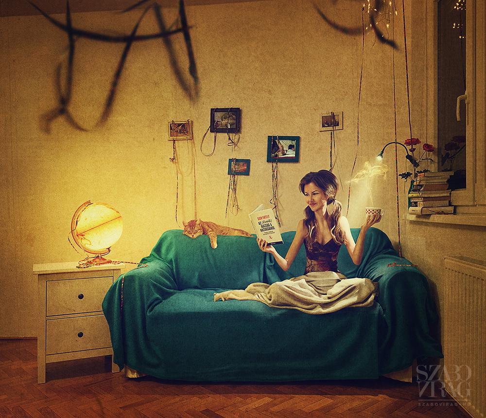 szabovirag_introvertedgirl_newyearseve_final_1000