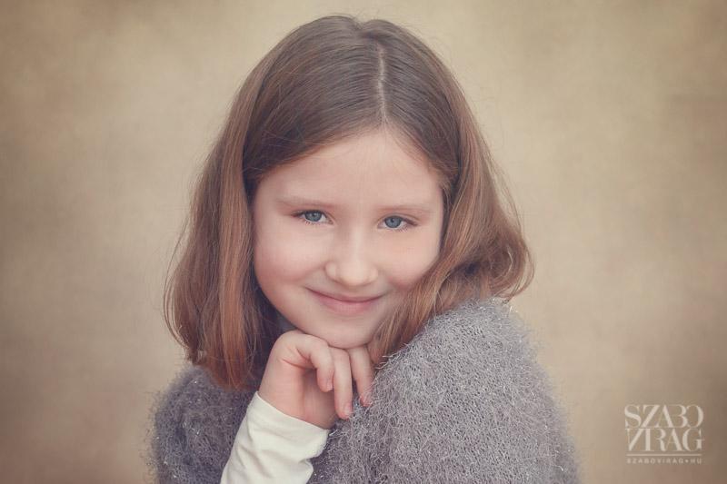 0045_2b gyermekfotózás
