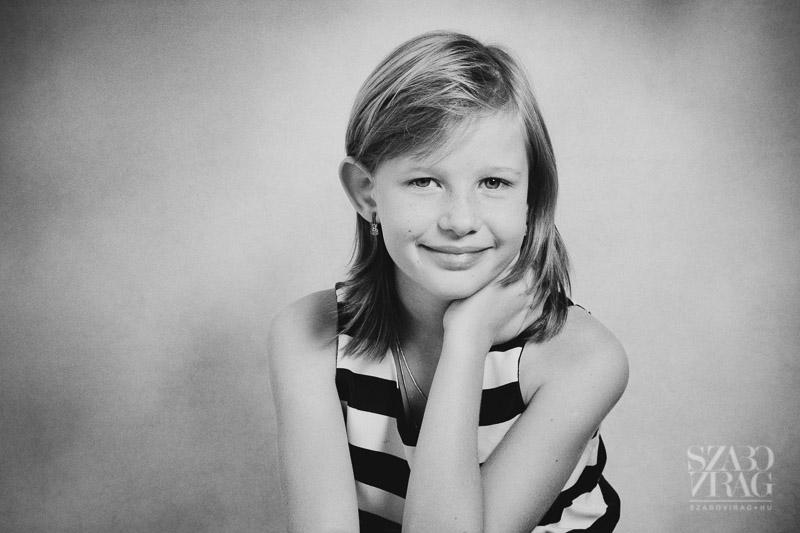 md0071_2 gyermekfotózás