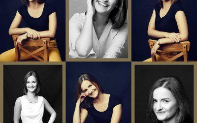 Hogy készülj a mini portréfotózásra?